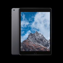 Apple iPad 8 (10,2
