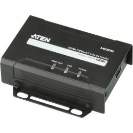 ATEN VE801R Video-Receiver, HDMI-HDBaseT-Lite-Empfnger, Klasse B