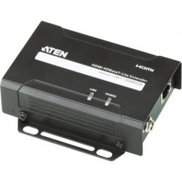 ATEN VE801T Video-Transmitter, HDMI-HDBaseT-Lite-Sender, Klasse B