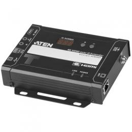 ATEN VE8950T 4K HDMI over IP Sender