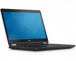 Dell Latitude E5250 12,5 Zoll HD Intel Core i5 256GB SSD 8GB Windows 10 Pro Webcam Tastaturbeleuchtung