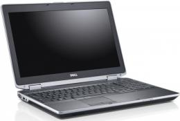 Dell Latitude E6530 15,6 Zoll 1920x1080 Full HD Intel Core i5 500GB 8GB Win 10 Pro DVD Brenner