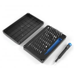 iFixit Bit-Set, 64 Bit Driver Kit