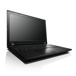 Lenovo ThinkPad L540 15,6 Zoll Intel Core i5 128GB SSD