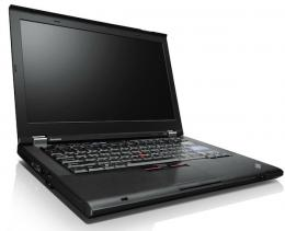Lenovo ThinkPad T420 14 Zoll Intel Core i7 320GB 8GB Speicher