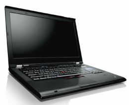 Lenovo ThinkPad T420s 14 Zoll Core i7 128GB SSD + 320GB 8GB Win 7