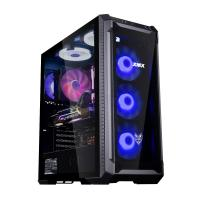 XMX INTEL 1151 Enthusiast Gaming PC 01
